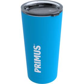 Primus Vacuum Tumbler - Gourde - 0,6l bleu